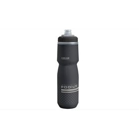 CamelBak Podium Chill Bidon 710ml czarny